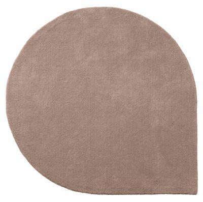 tapis stilla 160 x 130 cm tuft main tapis rugs pinterest roses vintage tapis et. Black Bedroom Furniture Sets. Home Design Ideas