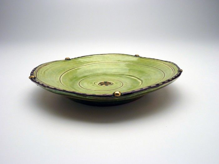 Rosenfield Collection | Small Plate