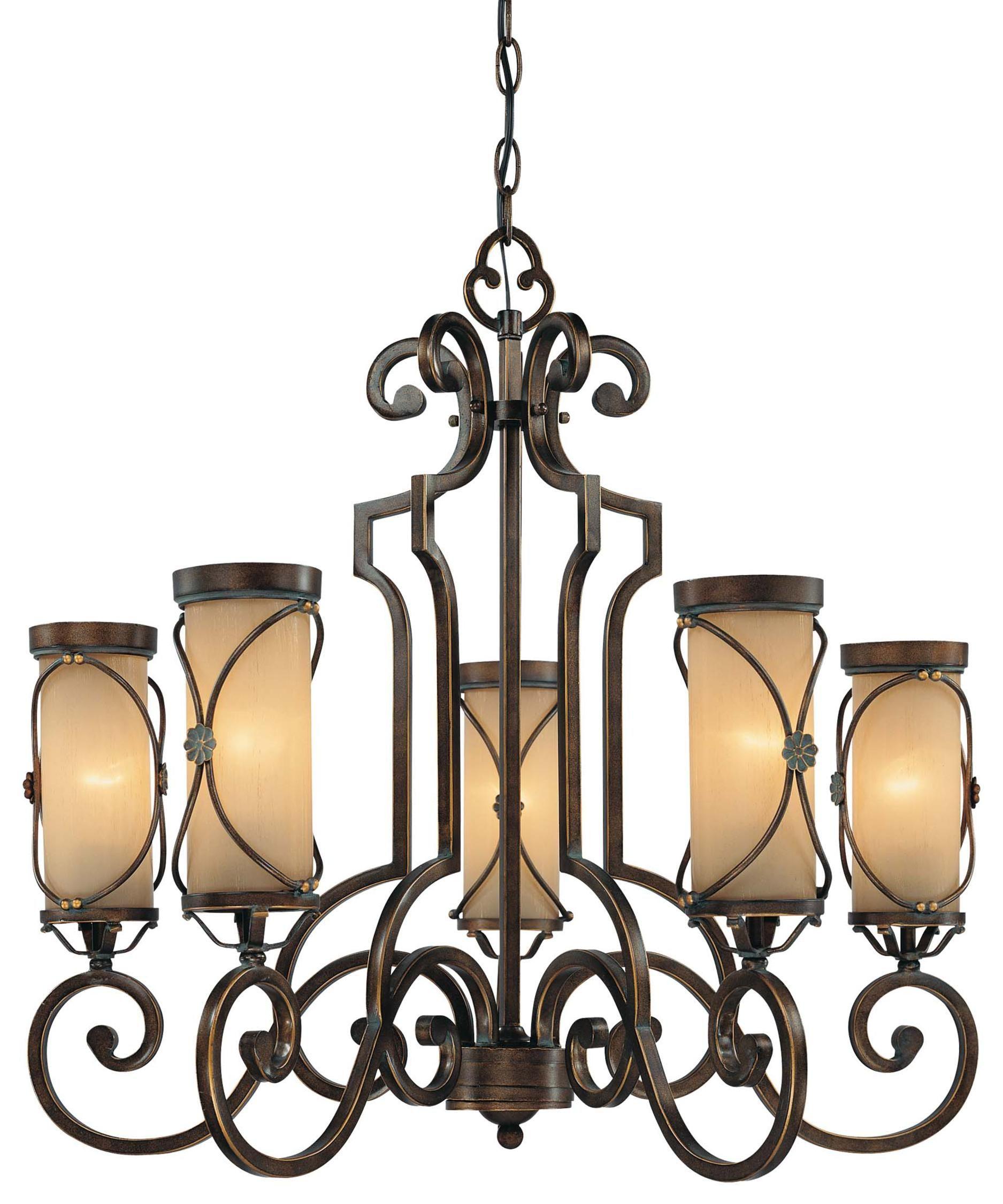 Minka lavery 4235 atterbury 29 inch chandelier capitol lighting minka lavery 4235 atterbury 29 inch chandelier capitol lighting 1 800lighting mozeypictures Image collections