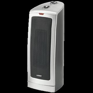 Oscillating Ceramic Tower Heater Lasko Tower Heater Ceramic Heater Heater