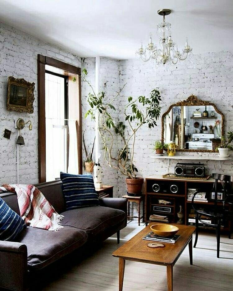 @papodearquitetura