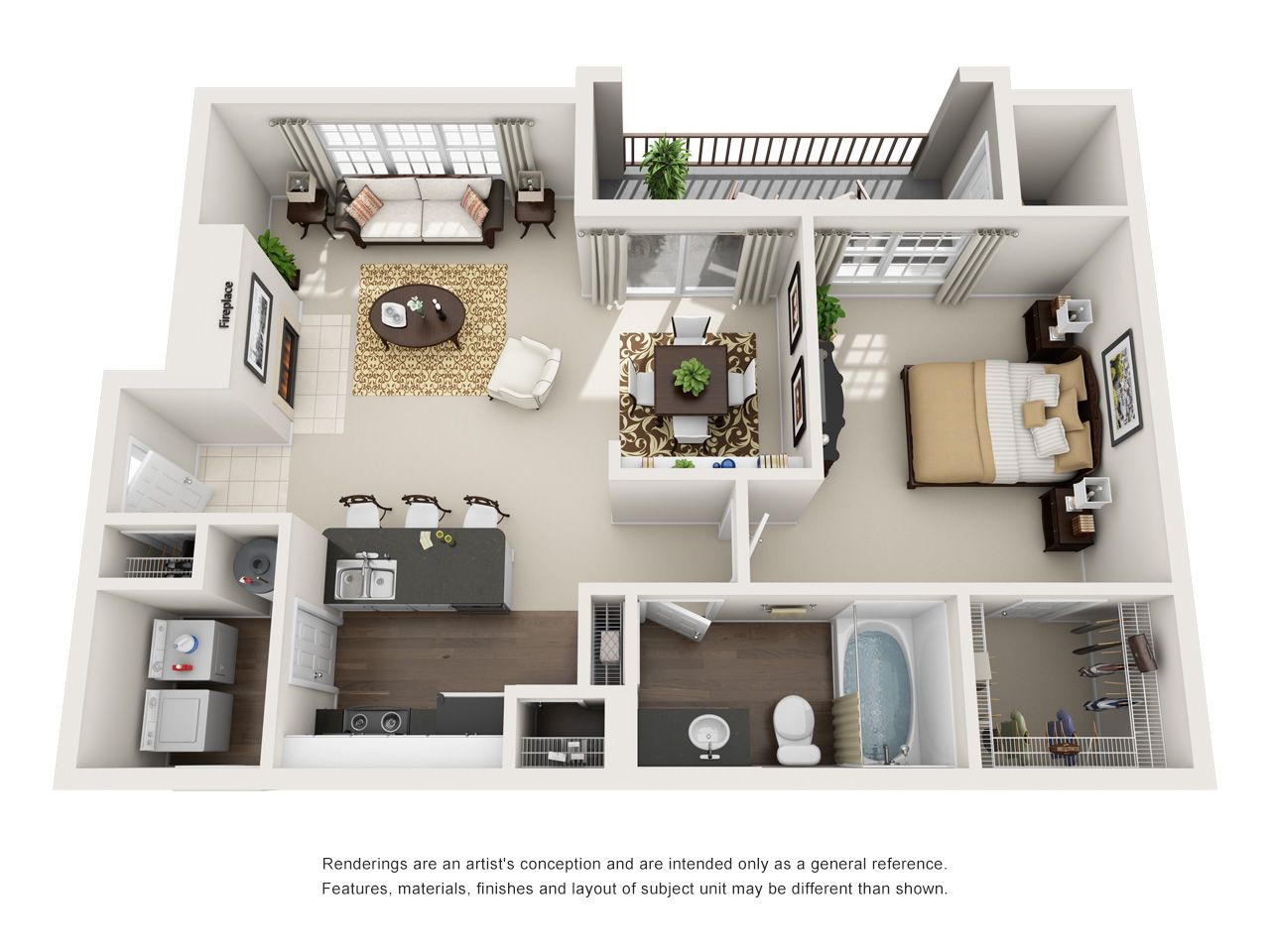 One Two And Three Bedroom Apartments In Euless Tx Euless Texas Apartment Steadfast Sims House Plans Apartment Layout Sims House Design