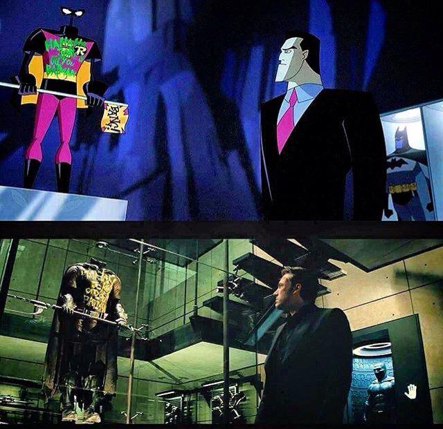 <b>Jokes on you Batman</b>   Superheroes   <b>Batman</b>, DC Comics, Comics