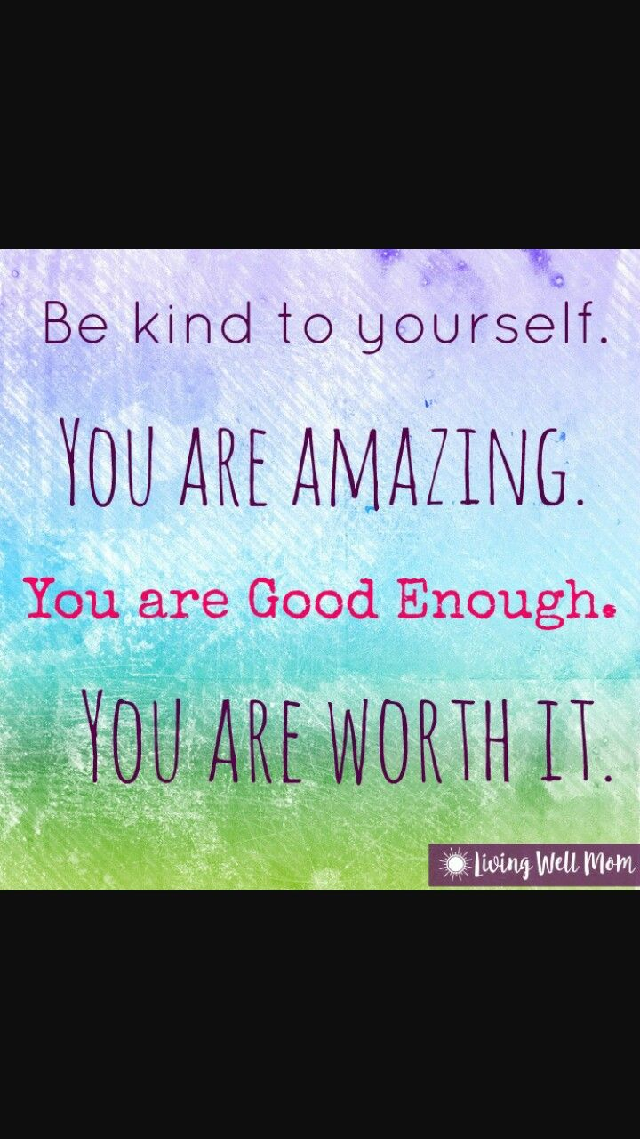 Favorite Quotation Pinchristina Harlandjohnson On Inspiration  Pinterest