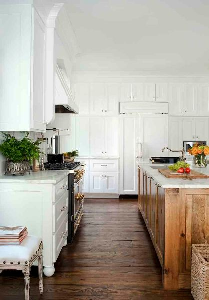 Kitchen Remodeling Manhattan Ny 13: Kitchen Design In Atlanta, Ga. TerraCotta
