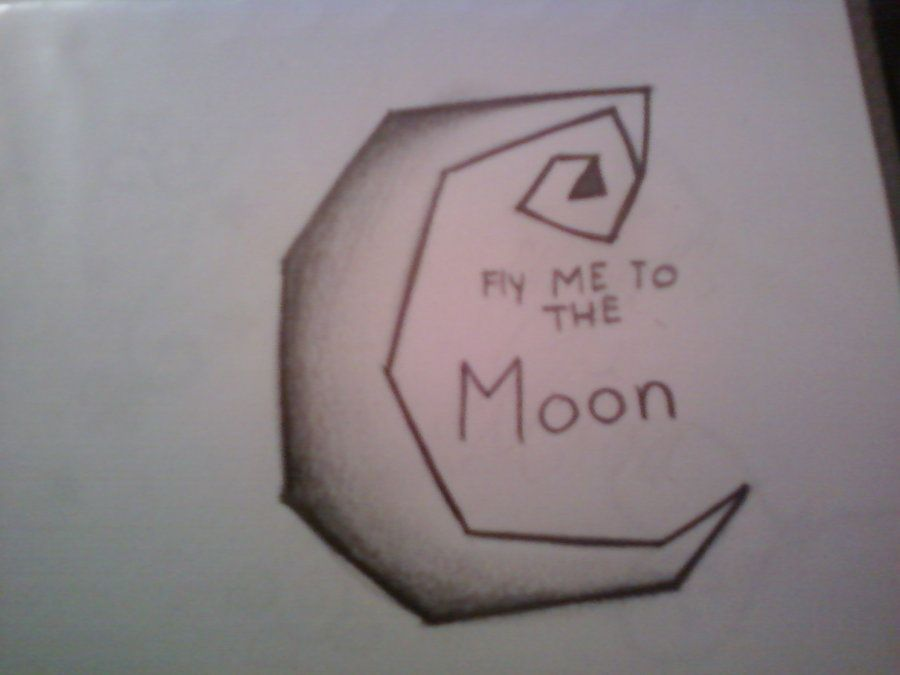 fly_me_to_the_moon