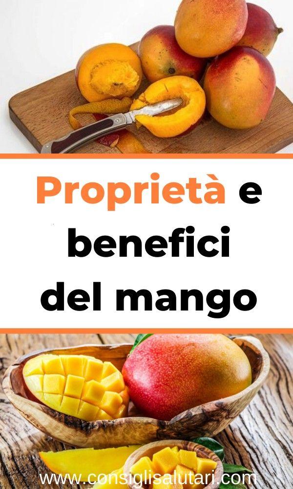 Money maker how to make money consigli salutar Proprietà e benefici del mangoProprietà e benefici del mango 7 Smart  Comfortable Everyday Outfit Ideas For...