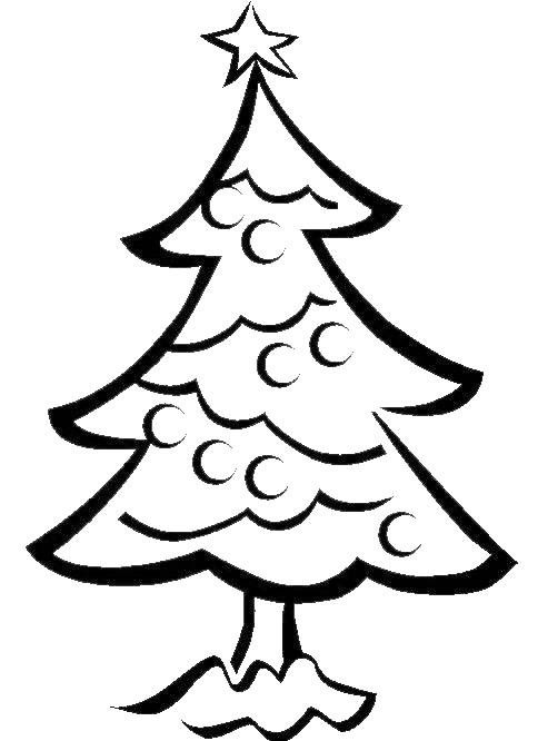 Sapin De Noel Dessin Sapin De Noel 92 Objets Coloriages Imprimer Coloriage Sapin De Noel 92 Sapin De Noel Dessin Tree Outline Penny Rugs Quilts