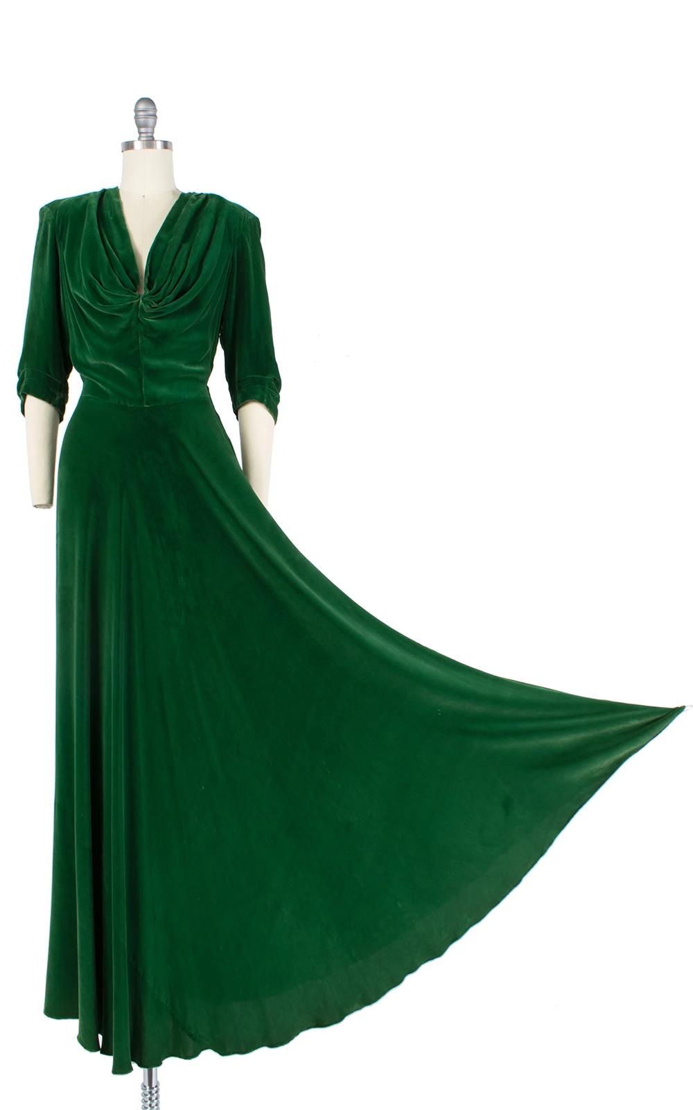 Pin On 1940s Women S Fashion Vintage Style Inspiration [ 1600 x 1000 Pixel ]