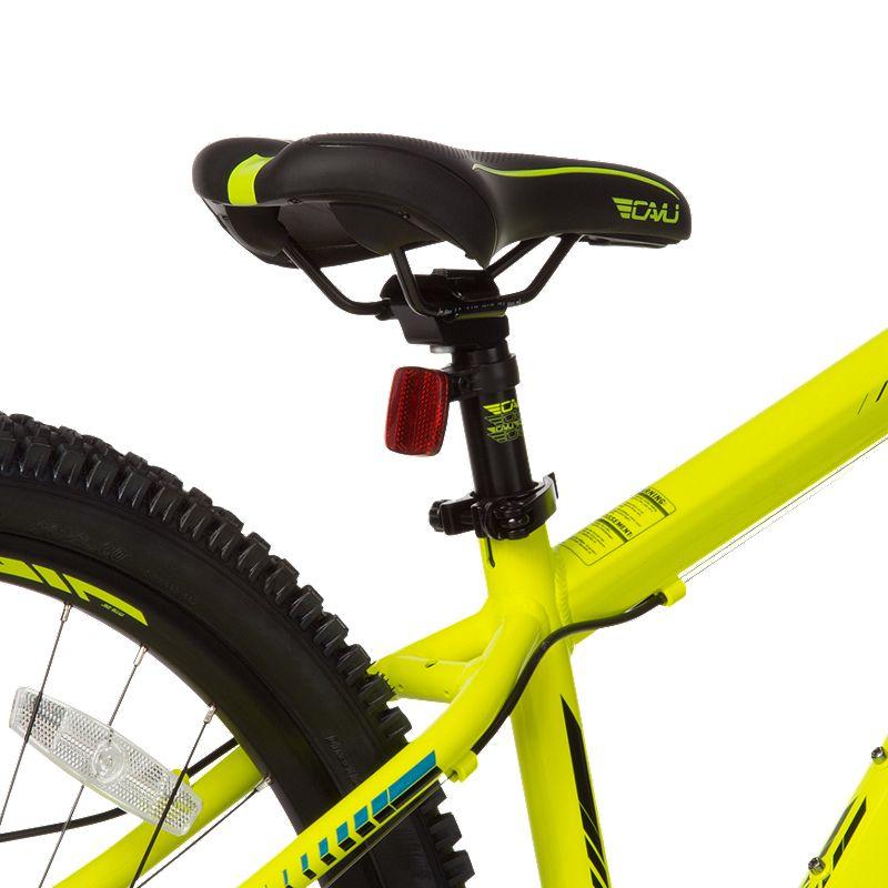 Diadora Meta 26 Junior Mountain Bike 2019 Mountain Biking Bike