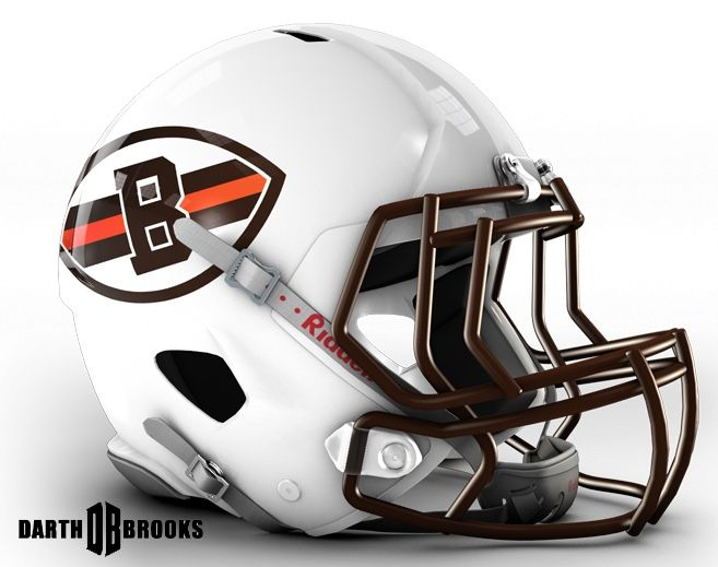 Pin by Vicky Springer on College football helmets ...