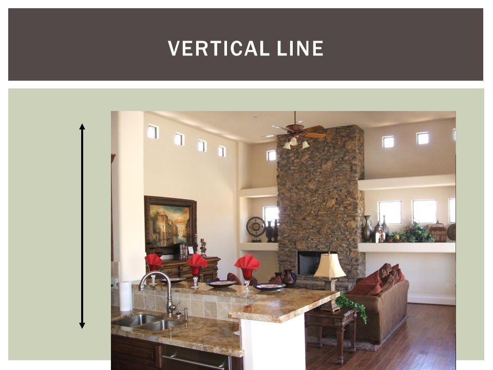 Soori High Line Interior Design Elements Vertical Lines