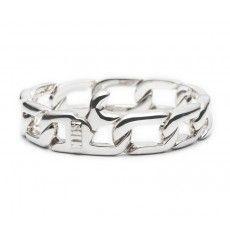 SILK 119 Armband Vishnu