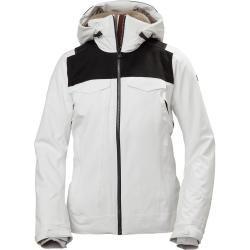 Photo of Helly Hansen Woherr Jackson winter jacket White Xs