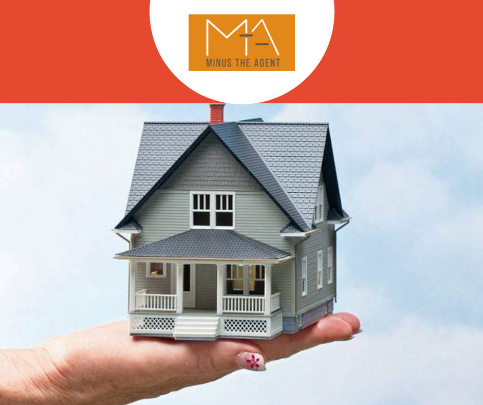Advertise House For Rent Renting Your Own Property Minus The Agent Renting A House Rent House