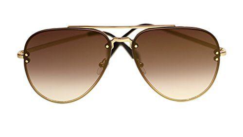 63513ed3da09 Womens Sunglasses