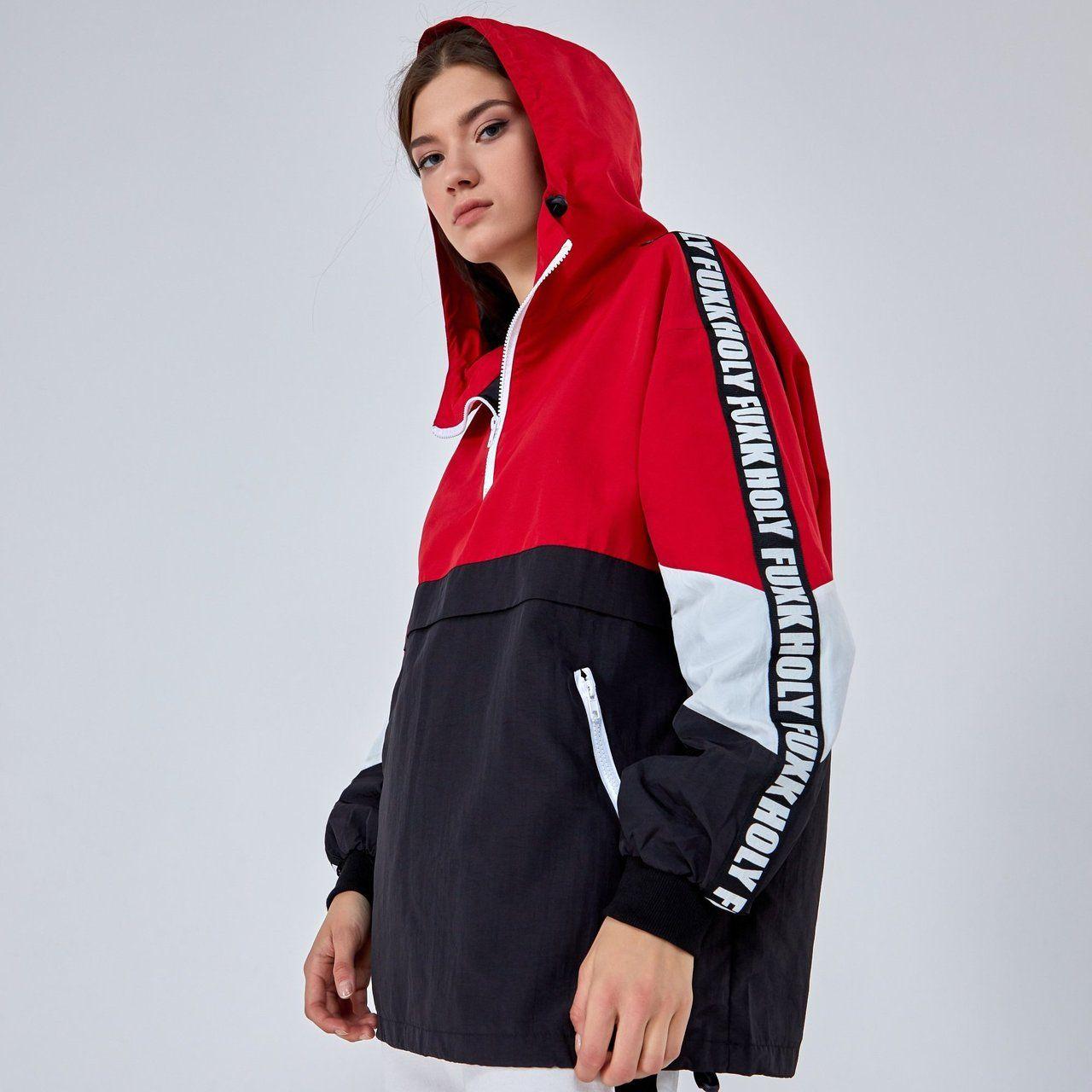 hiking jacket for men women Outwear Windproof WinD proof