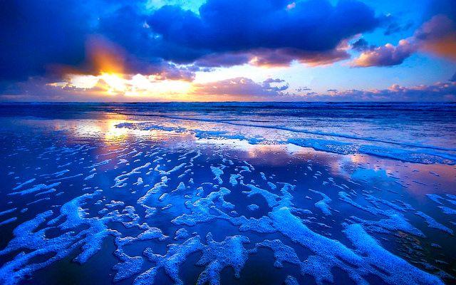 Deutsch Gewusst Wie Einen Wurdigen Tv Auf Tv Sender Auswahlen Pakite Macbook Air Wallpaper Beach Wallpaper Ocean Backgrounds