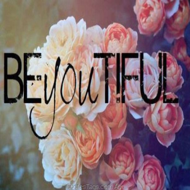 1 000 000 Instagram Quotes Flower Quotes Girly Quotes Beautiful Quotes