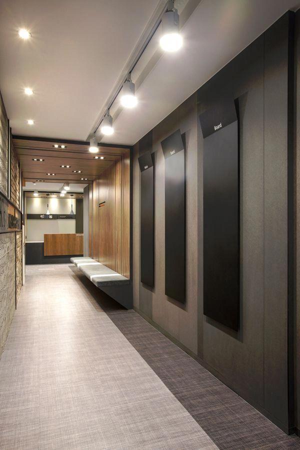 Interior Design Near Me #InteriorResourcesDallas, #Design ...