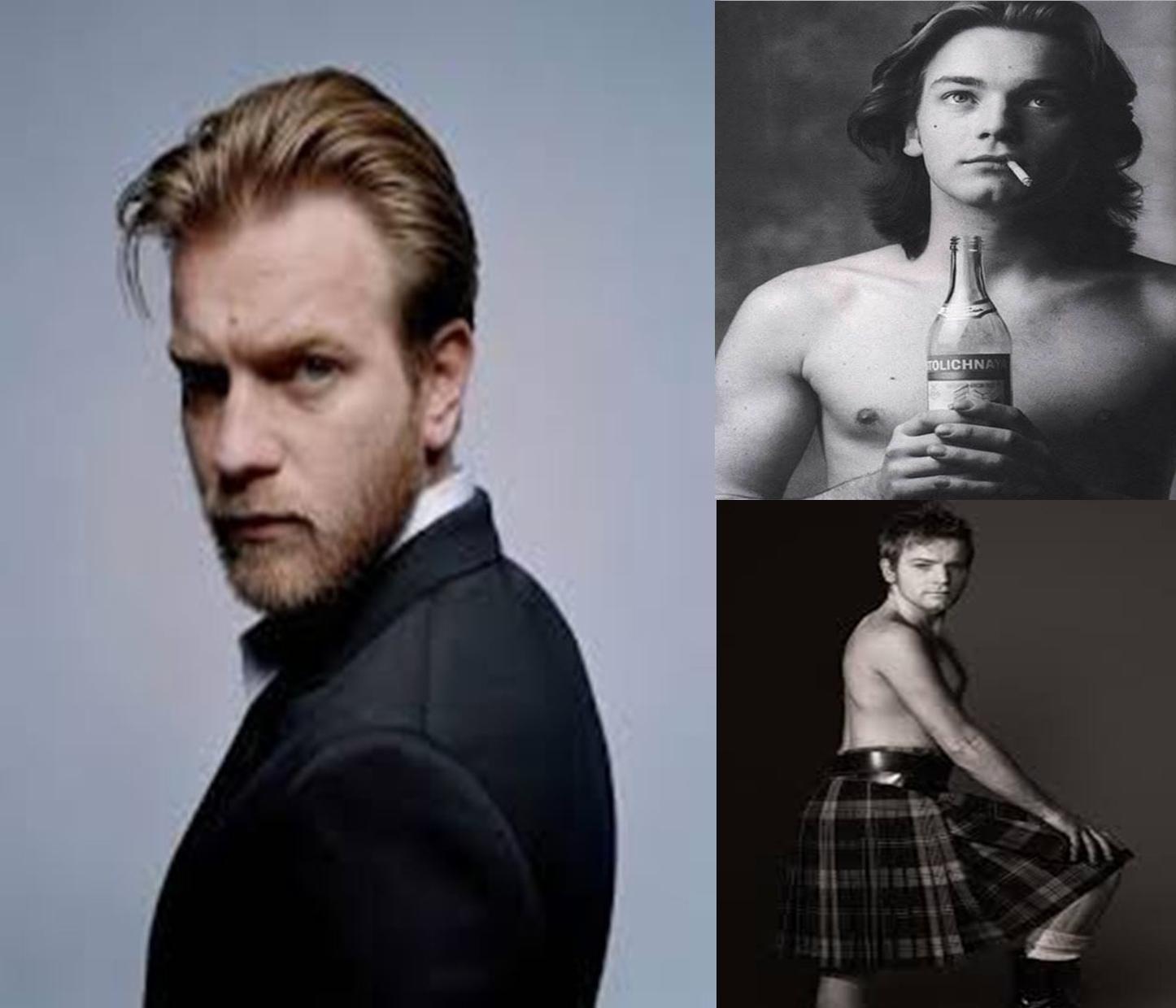 Simon Pegg (born 1970),John Barrowman (born 1967 (dual British and American citizenship) Erotic video Jasmine Richards,Hylda Queally