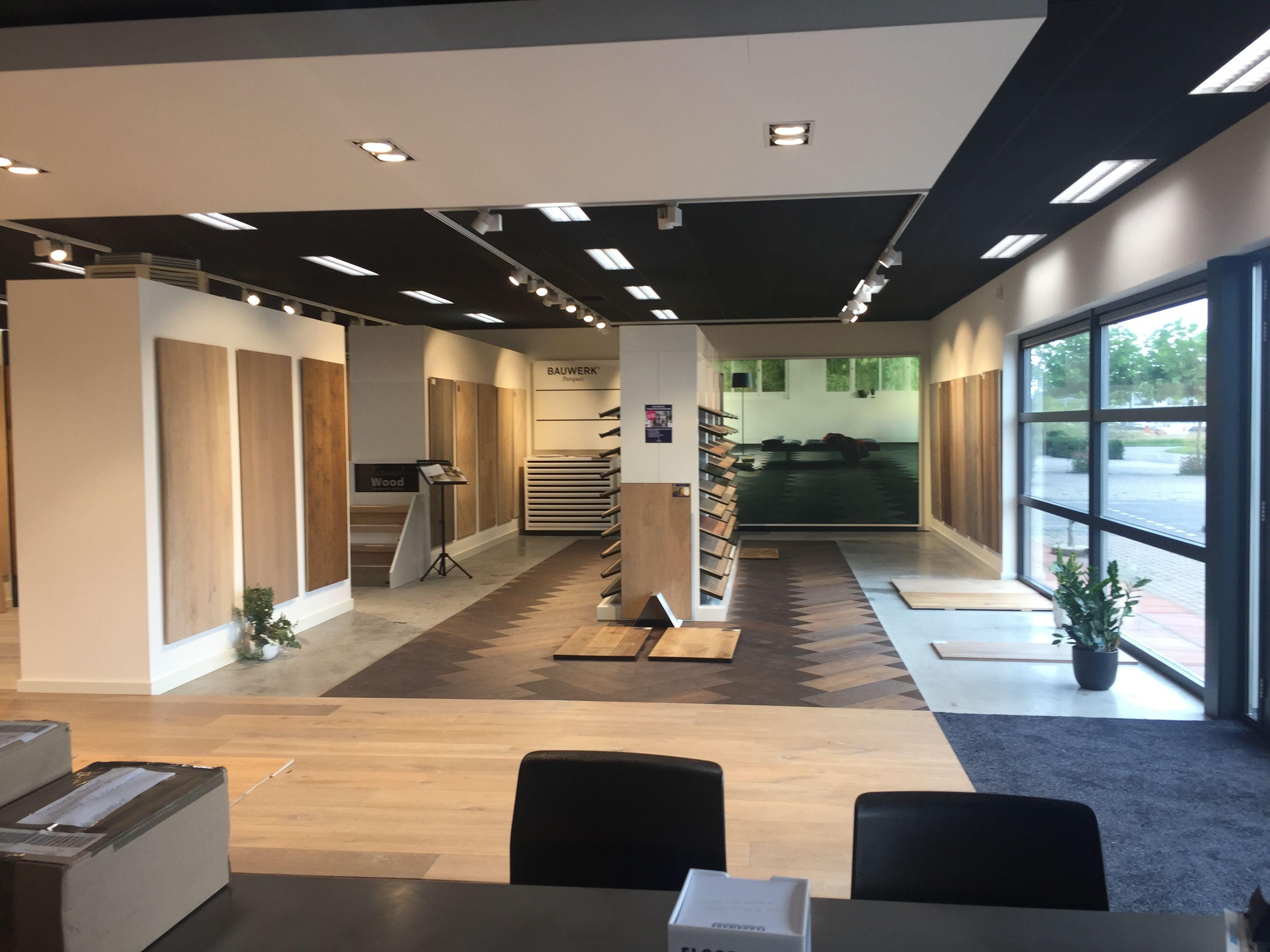 Info@frieslandparket.nl showroom showroom parket vloer