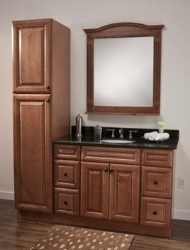 Design For Bathroom Cabinets Bathroom Cabinets Best Bathroom Vanities Bathroom Vanity