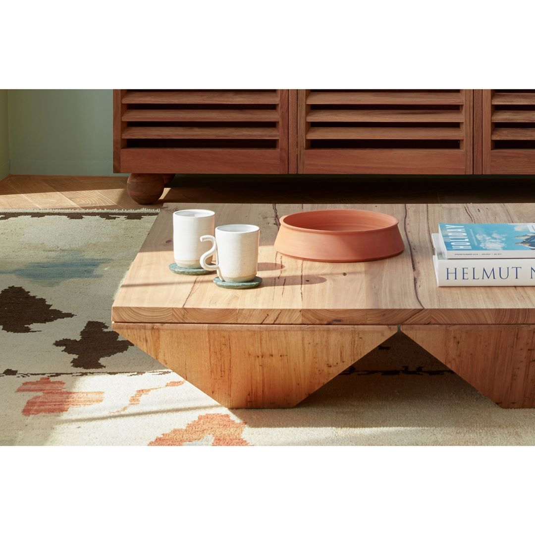684 Likes 3 Comments Jardan Jardanfurniture On Instagram The Cove Coffee Table Surf Mugs Marley Coasters Tezz Coffee Table Wooden Coffee Table Table [ 1080 x 1080 Pixel ]