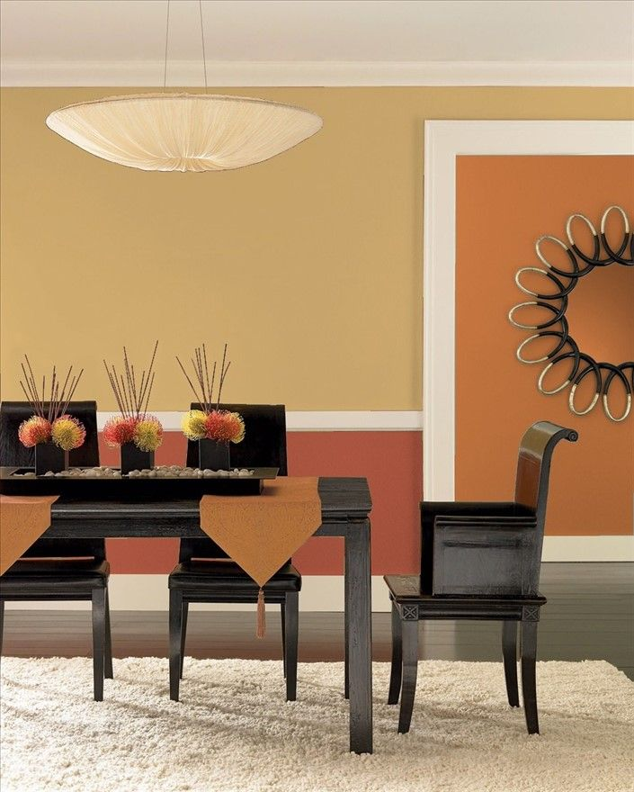 choosing interior paint colors with a little help from on choosing paint colors interior id=51048