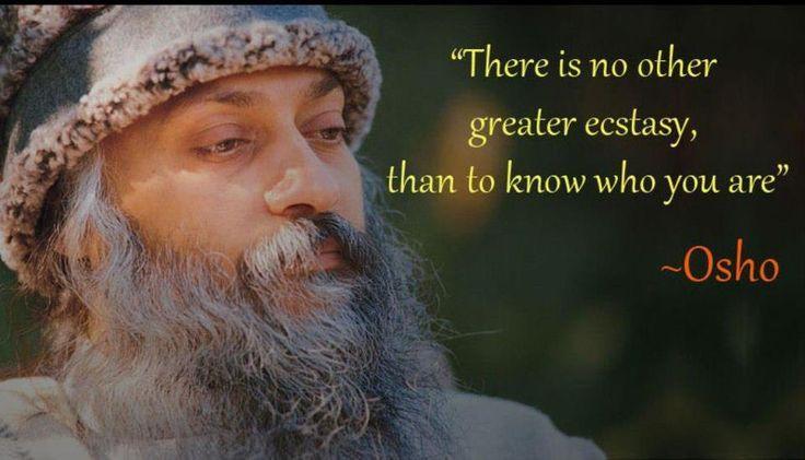 Zen Osho Quotes Osho Osho Quotes Love Spiritual Wisdom