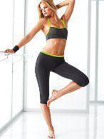 , Victoria's Secret – yoga pants ….. I live in these ….. so comfortable …..,#comfortable #pants #secret #these #victoria,#comfortable #pants, Jessica Perez Blog, Jessica Perez Blog