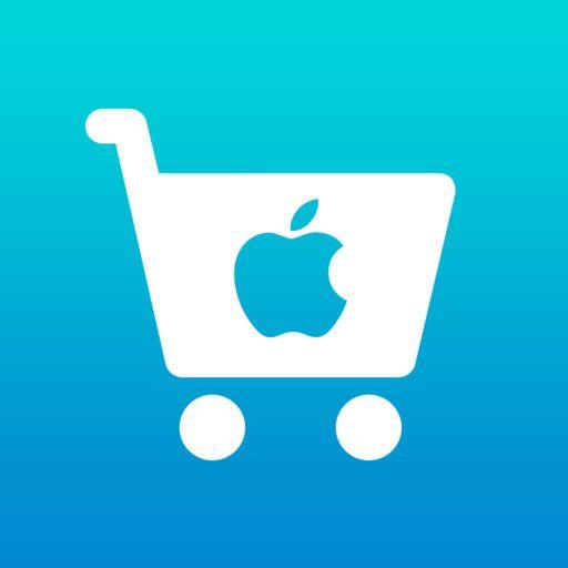 Apple lavora ad nuova una piattaforma di pagamento di nuova generazione