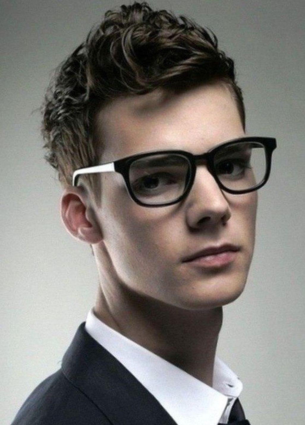 Best curly haircut for men  elegant short curly hairstyles for men  character vault