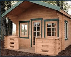 Build Your Own Shed 12 000 Perfect Shed Plans So Clear So