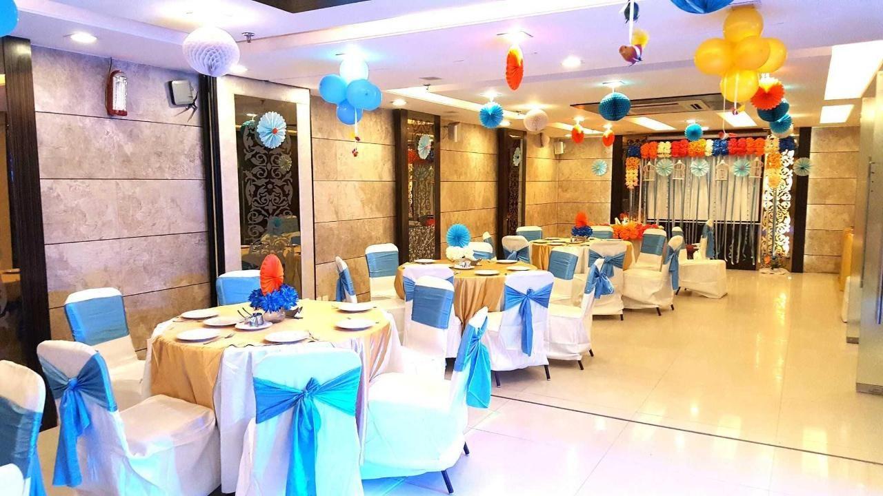 Banquet halls for weddings in delhi banquet hall party