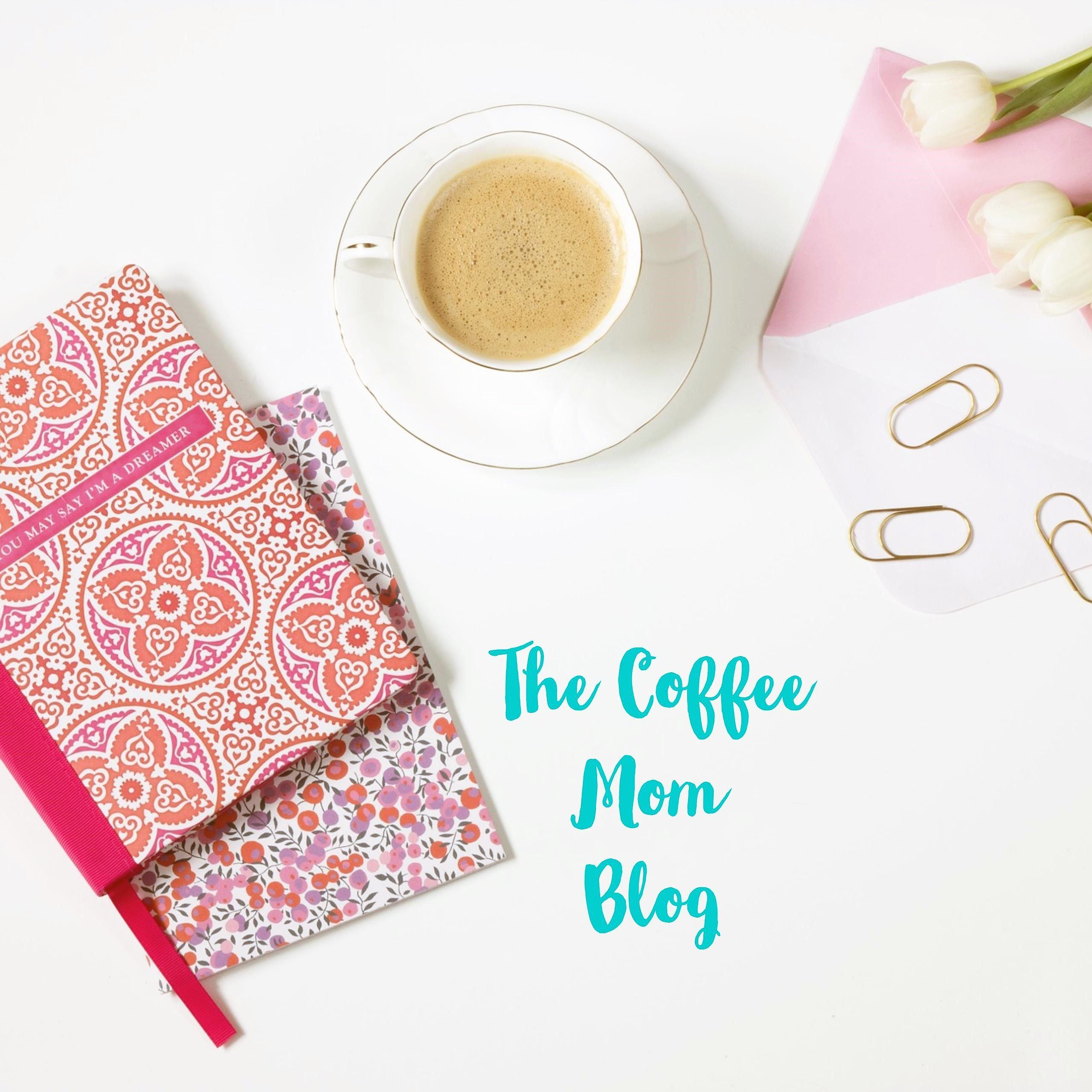The best of The Coffee Mom Blog. Learn about everything from frugal living, parenting tips, and blogging advice!