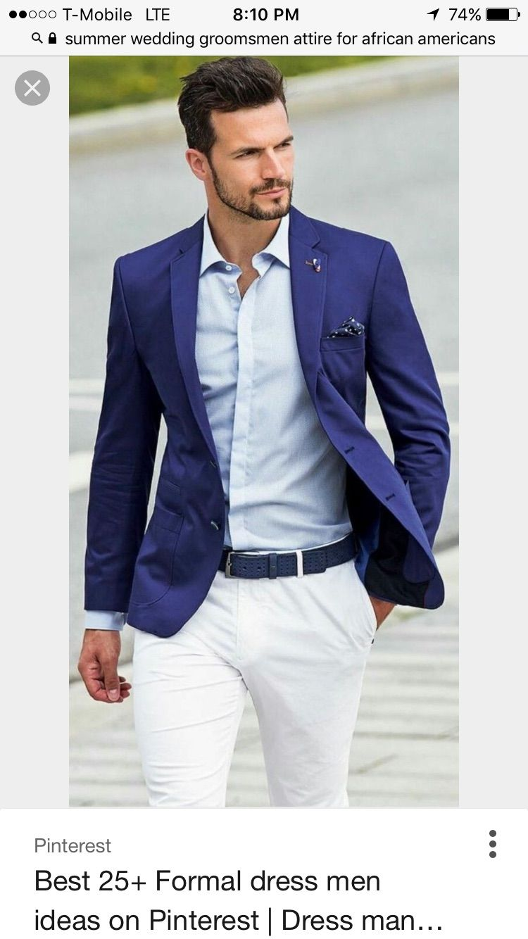 Pin by abhinavalasya on boys in pinterest mens fashion