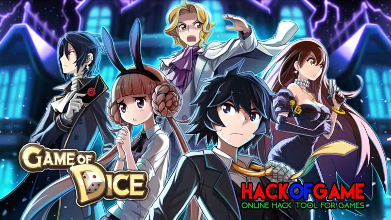 Game Of Dice Hack 2019 Get Free Unlimited Gems & Gold To