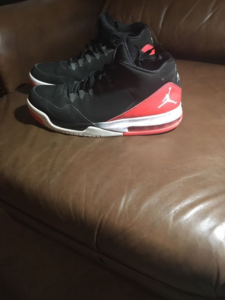 9c67729d8f6 jordan flights shoes size 12  fashion  clothing  shoes  accessories   mensshoes  athleticshoes (ebay link)