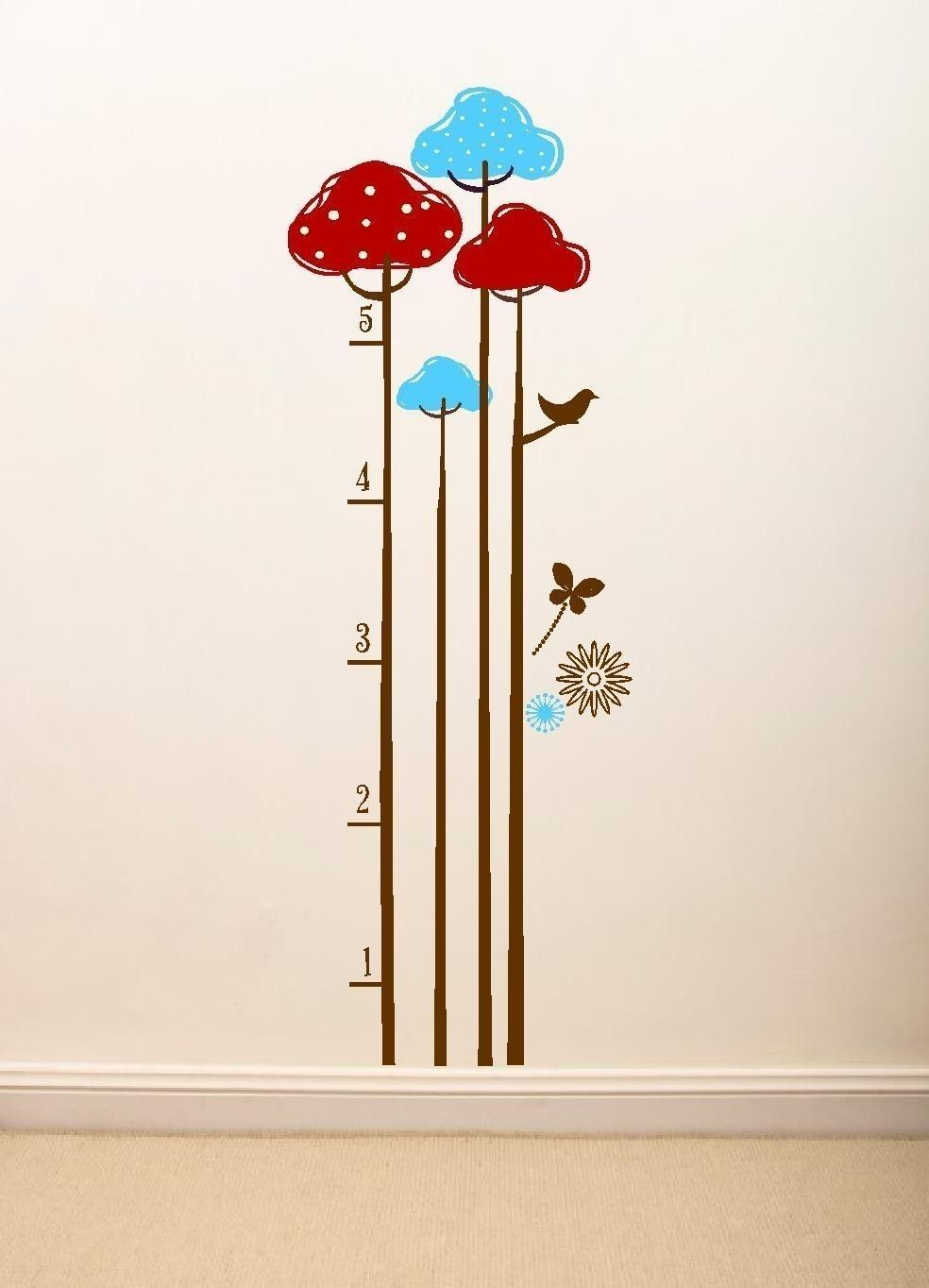 Child growth chart kids pinterest growth charts child child growth chart amipublicfo Gallery