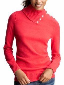 http://www.shefinds.com/files/cozy-turtleneck-sweater.jpg | Style ...