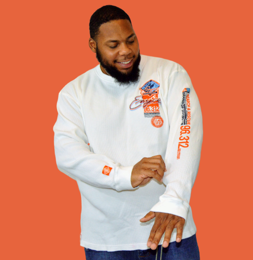 64a6e8fe1d5 Urban Thick is an online clothing and consignment store for plus size women  and big 7 tall men. We're seeking big & tall men in the Atlanta area to  model ...