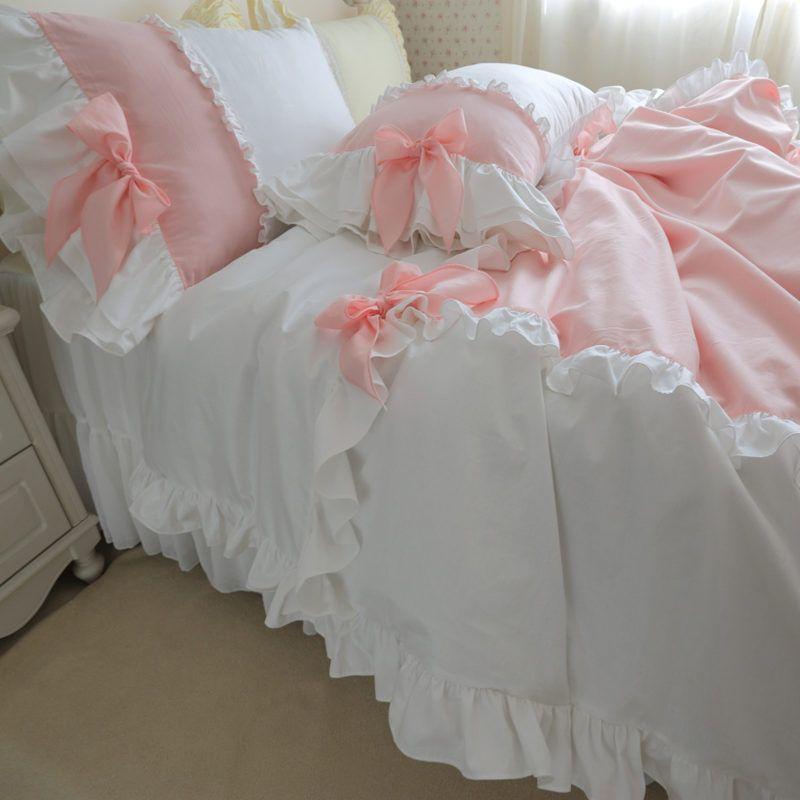 karıştırdı yatak çarşafları setleri - Google-Suche