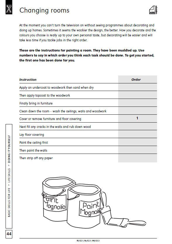 Maths Worksheets for 10 Year Olds | Homeshealth.info