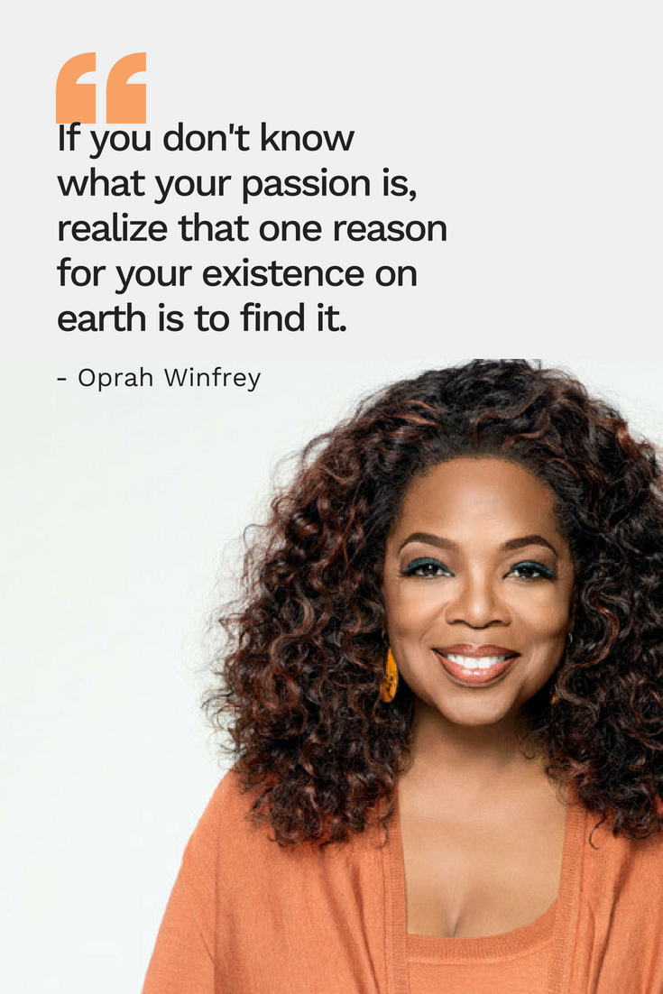 Realize your life's purpose and empower yourself!