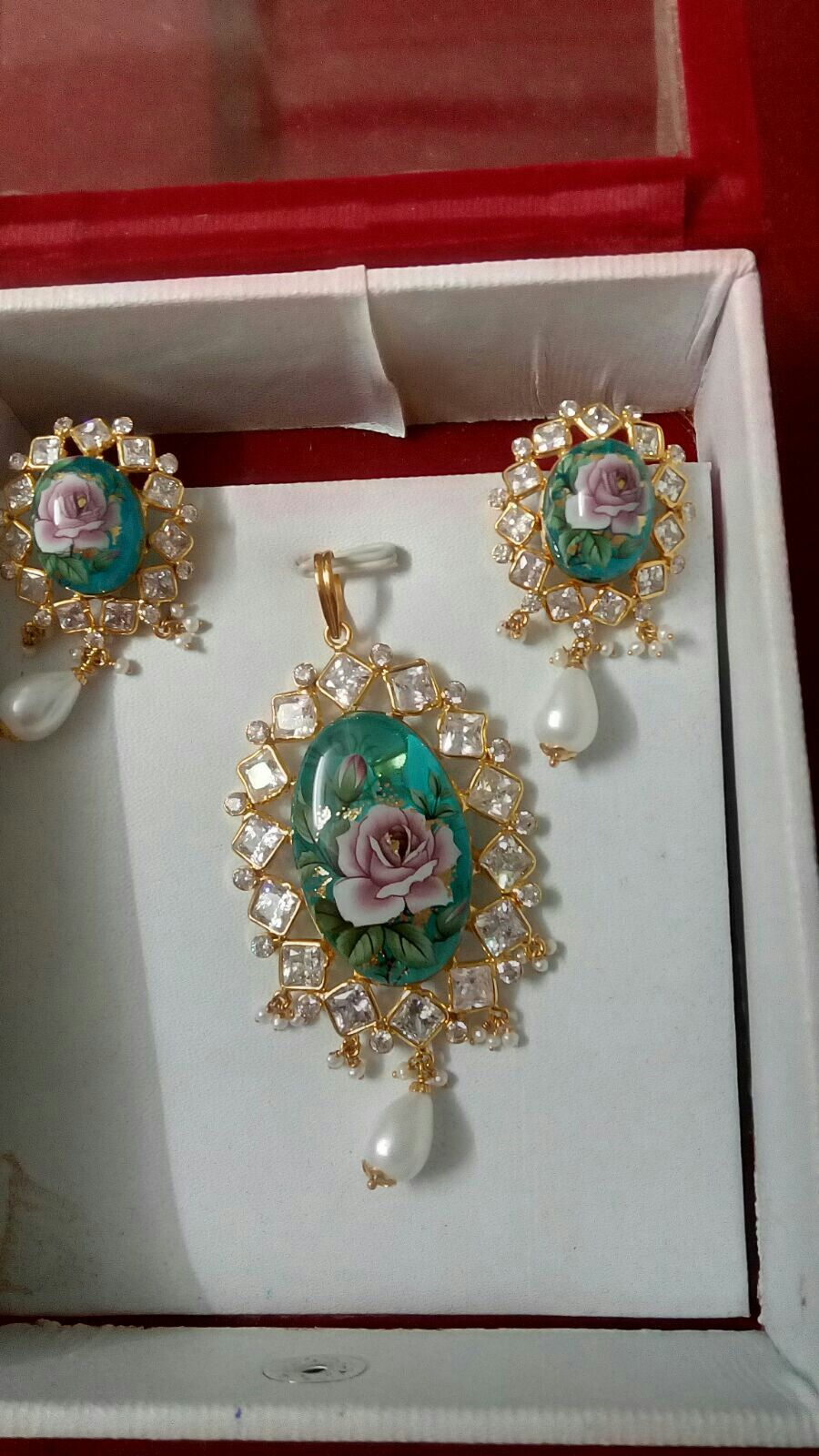 Pin by mavis mcdonald on jewelry pinterest india jewelry jewel
