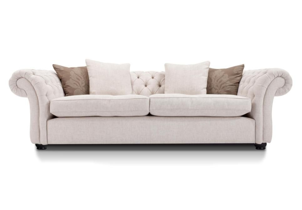 3 Seater Sofa Langham Sets Sofas Free Delivery Furniture Village Couches Pinterest Retailers And Set