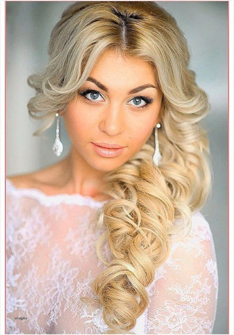 34 best hairstyle for summer wedding guest   quick and easy