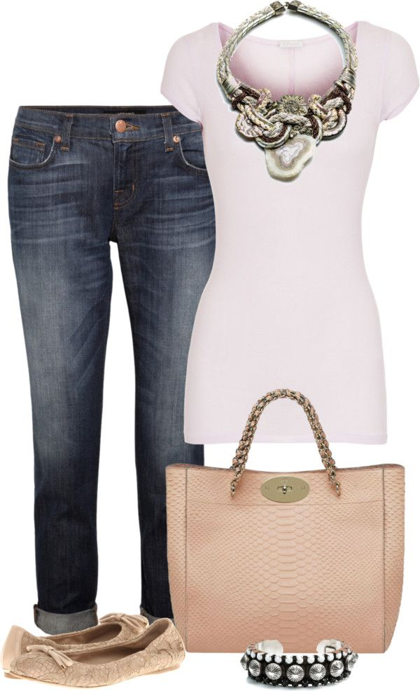 """""""Untitled #2640"""" by lisa-holt ❤ liked on Polyvore"""