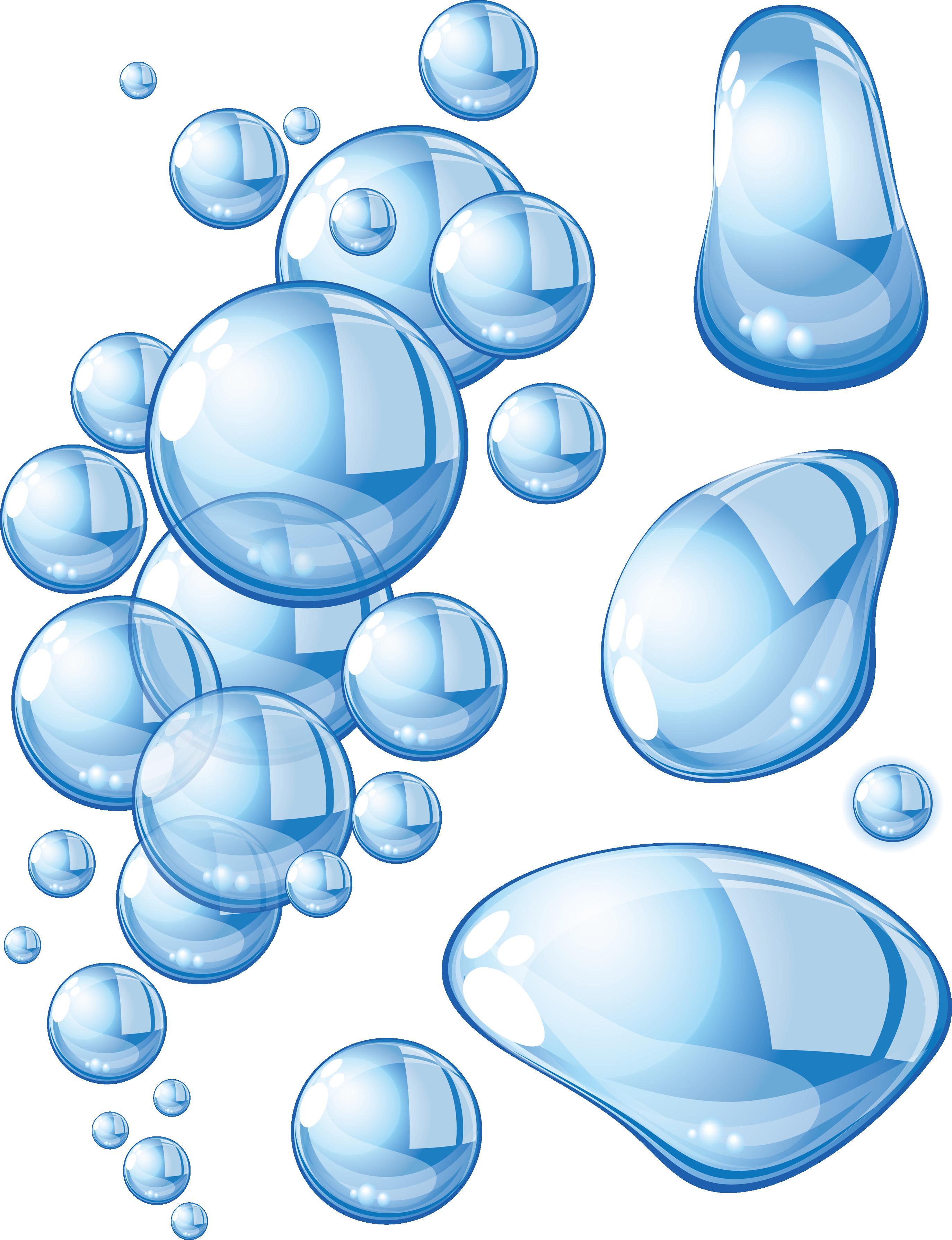 Pin By Hopeless On Secret Water Splash Png Bubble Drawing Water Bubbles